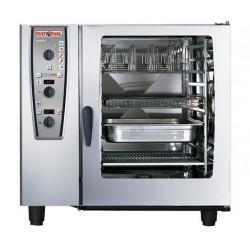 B129300.30.202 Rational CM PLUS 102G