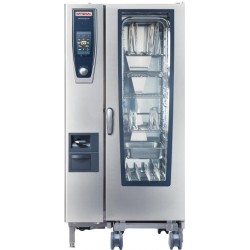 B219300.30.202 Rational CM PLUS 201G