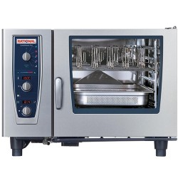 B629300.30.202 Rational CM PLUS 62G